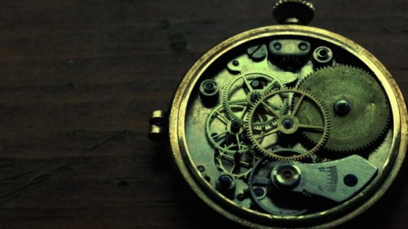 cropped-old-clocks-mechanism-852x480.jpg