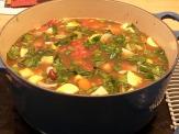 soup 1