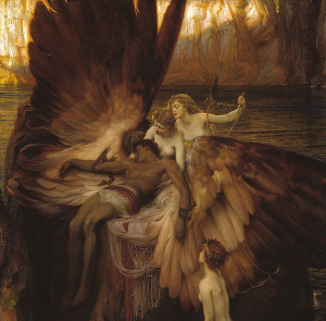 640px-Herbert_Draper_-_The_Lament_for_Icarus_-_Google_Art_Project
