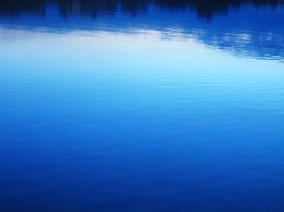 water_texture2379