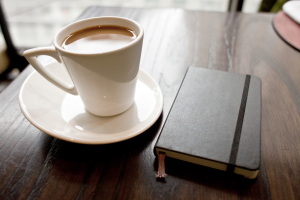 coffee-and-journal-scribblr-suite