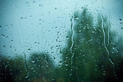 137163__rain-the-glass-drops_p