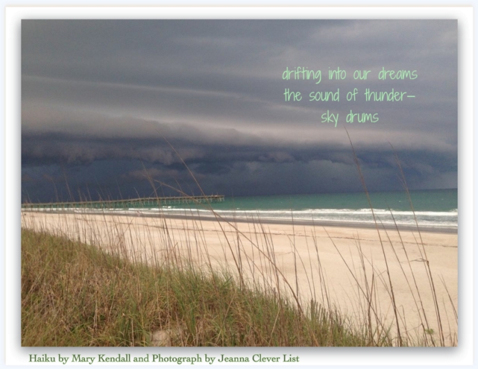 1-Sky Drums Haiga 2015 Jul 2, 2015, 2-56 PM 1244x960