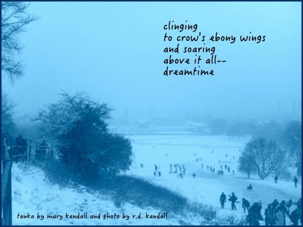 1-crow's ebony wings haiga Jan 20, 2013, 1-31 PM 2622x1966