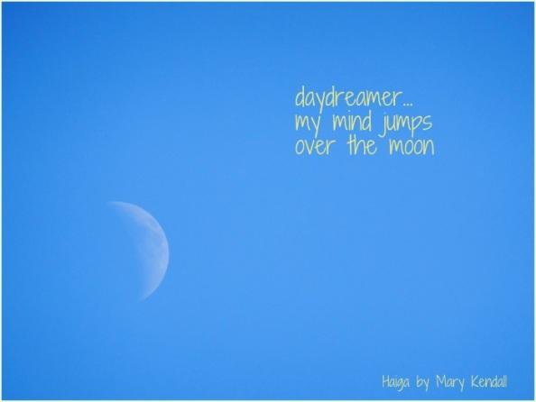 daydreamer 1