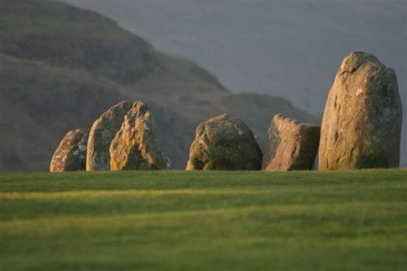 castlerigg-stone-circle-2011-april-065