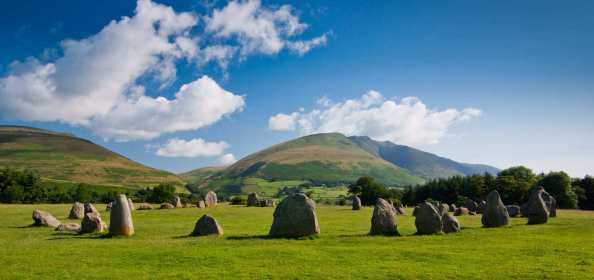 wallpapersxl-circel-castlerigg-stone-circle-270319-1920x1080