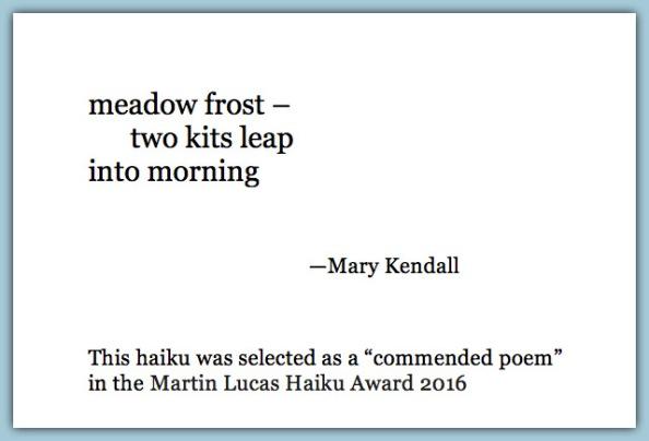 meadow-frost