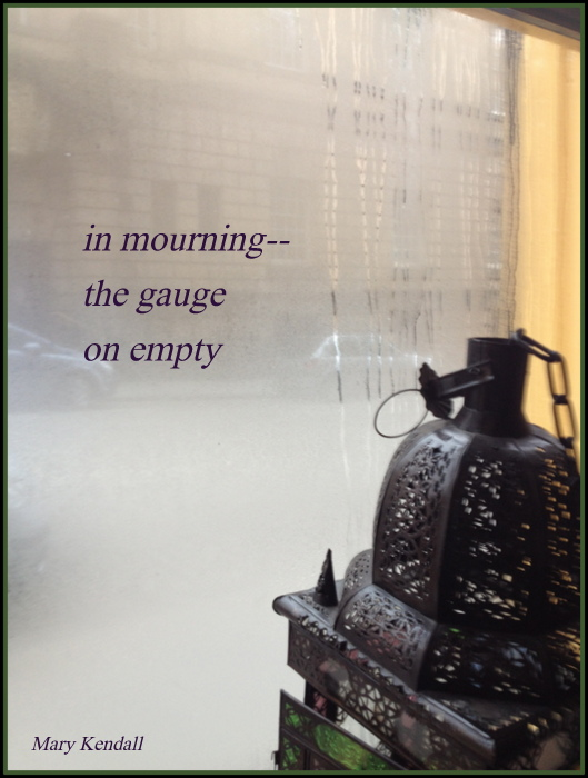mourning-haiga