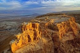 310px-Israel-2013-Aerial_01-Masada