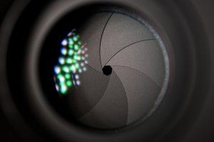 aperture-art-blur-414781 pixabay